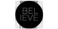 BlueSkyAdriatic_Partners_Believe