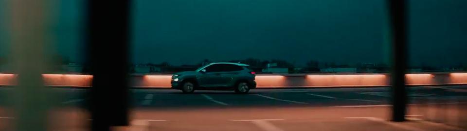 Hyundai Motor Europe - 3
